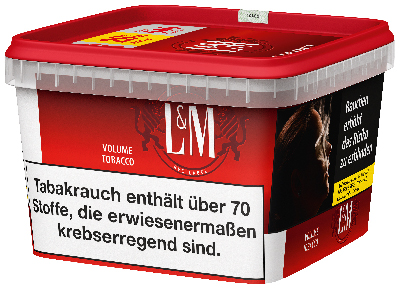 LM Red Volume Tobacco Mega Box2